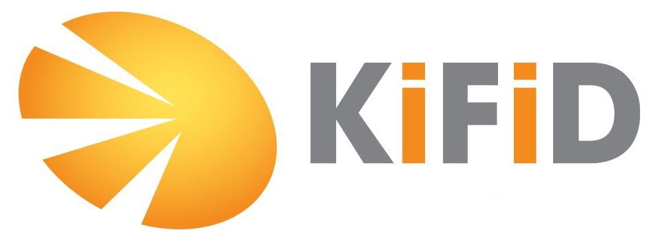 aangesloten bij Kifid